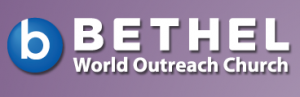 bethel-world-outreach-center