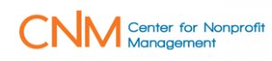 center-for-non-profit-management