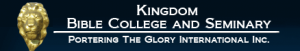 kingdom-bible-college-and-seminary