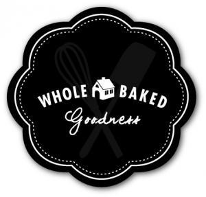 whole-baked-goodness